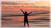 Transformations Member Site